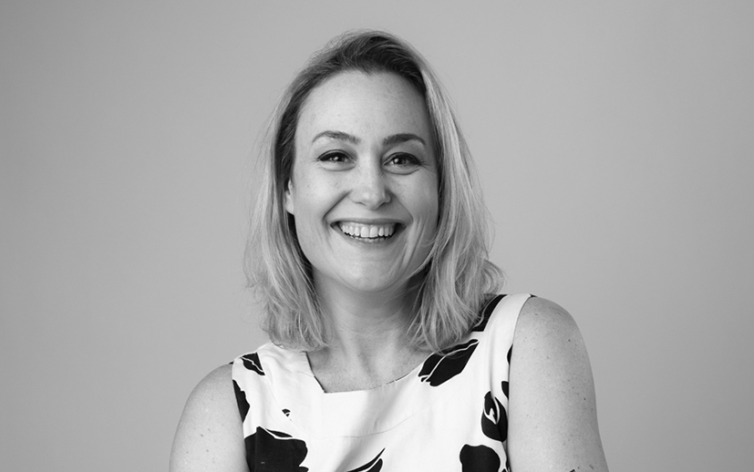 FCB appoints Sue Gill to General Manager of Strategy partnering with David Thomason
