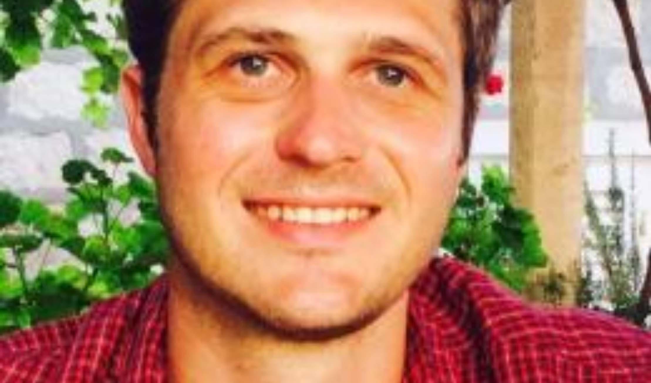 Award-winning Senior Marketer William Papesch Joins Mondelez International New Zealand Team