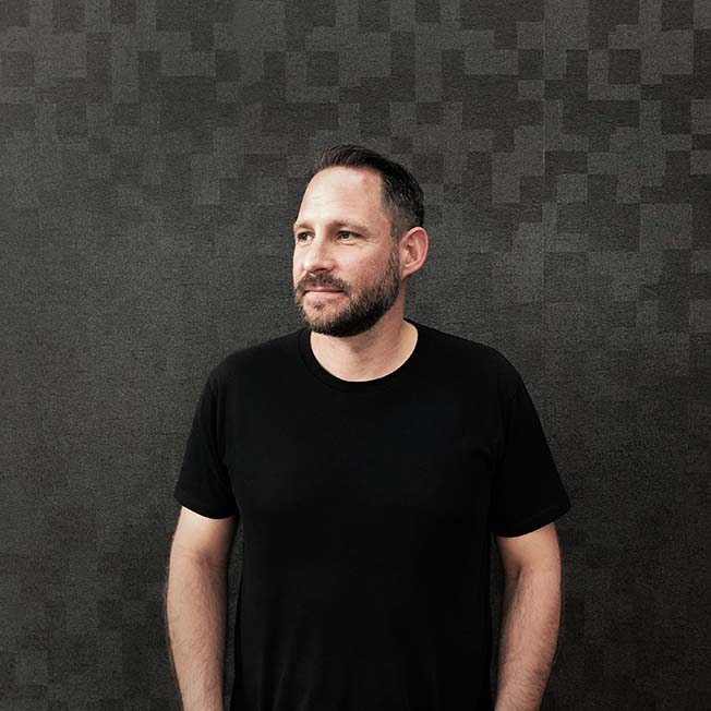 DDB NEW ZEALAND snares TBWA Singapore ECD Gary Steele for Executive Creative Director role