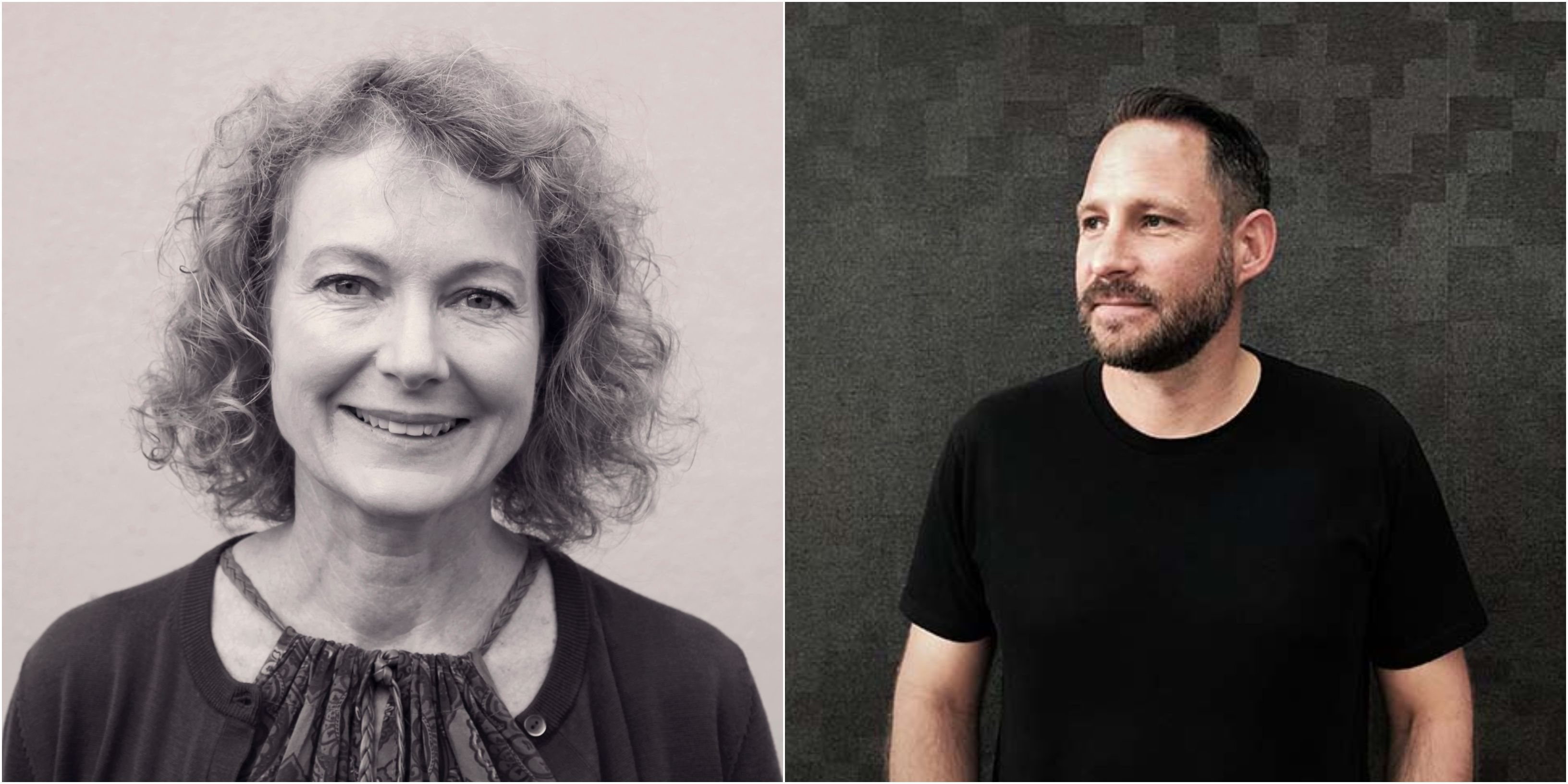 VMLY&R ECD Kim Pick and DDB ECD Gary Steele to represent New Zealand on Ad Stars 2019 juries