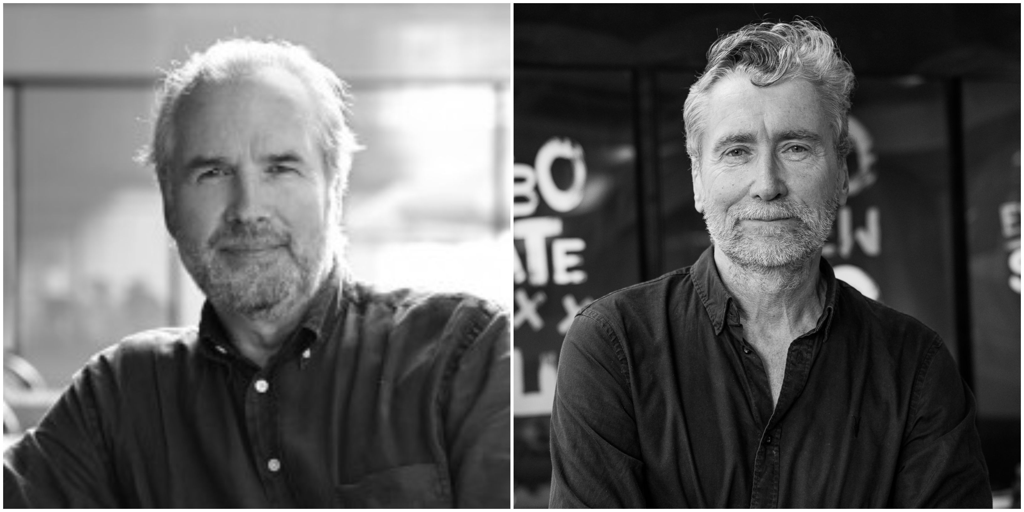 Dick Powell steps down as chairman of D&AD; CEO Tim Lindsay will assume the role later this year