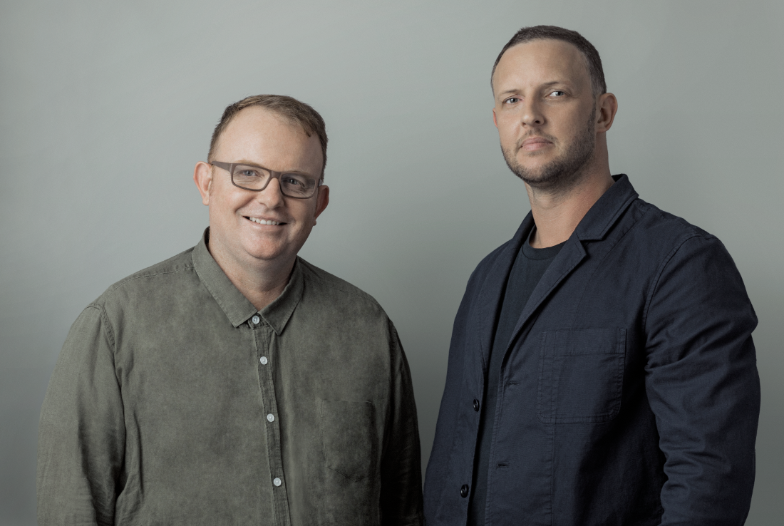 True appoints former Y&R NZ ECD Tim Huse to newly-created executive CD role and launches new campaign for Griffins Snax Crunches