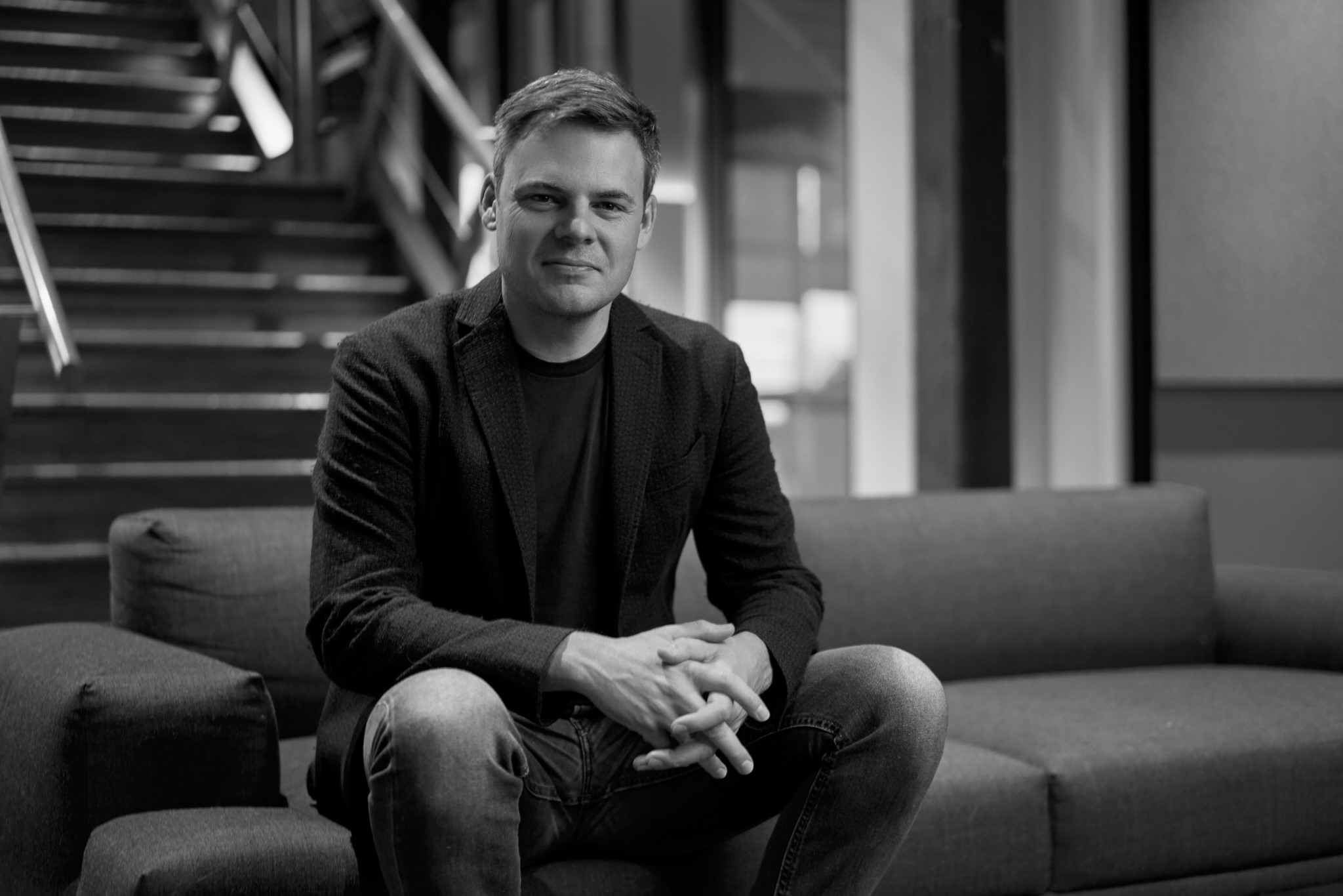 Wunderman Thompson New Zealand launches; digital experience company Heyday merges with J. Walter Thompson to form new agency and brand