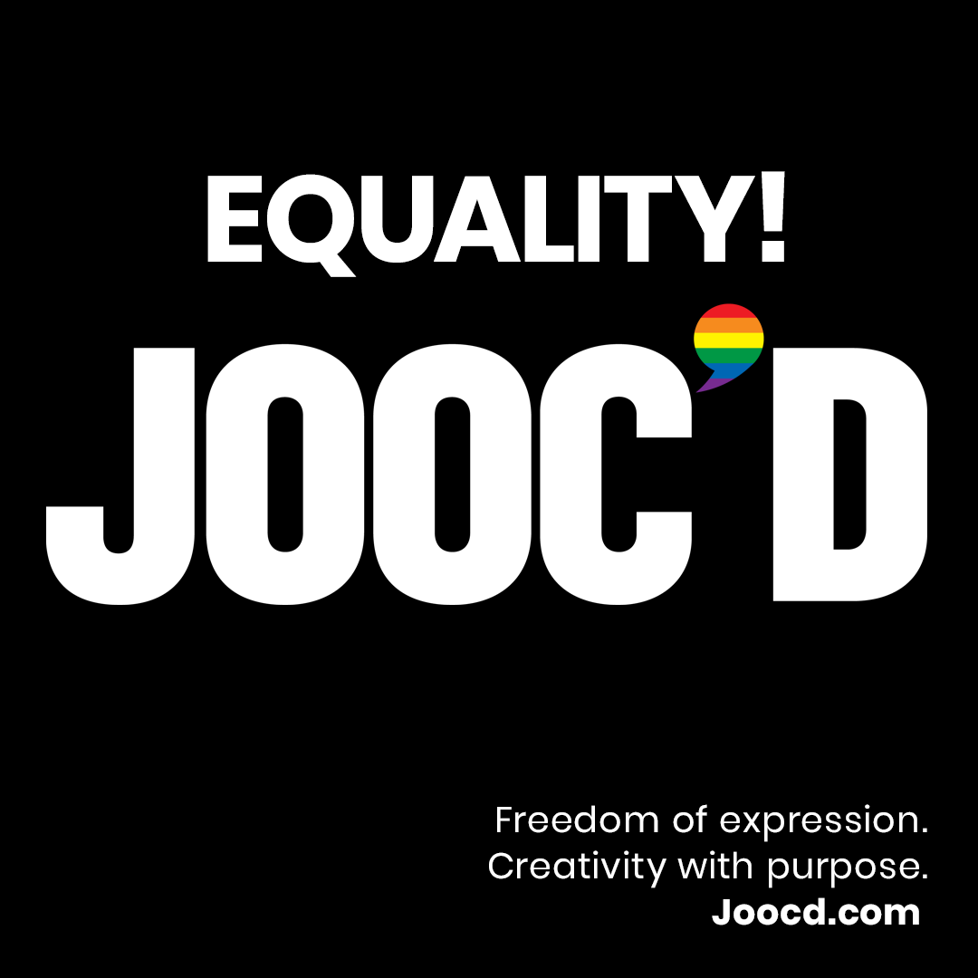 World's first dedicated LGBTQI+ marketplace for LGBTQI+ influencers Joocd.com launches