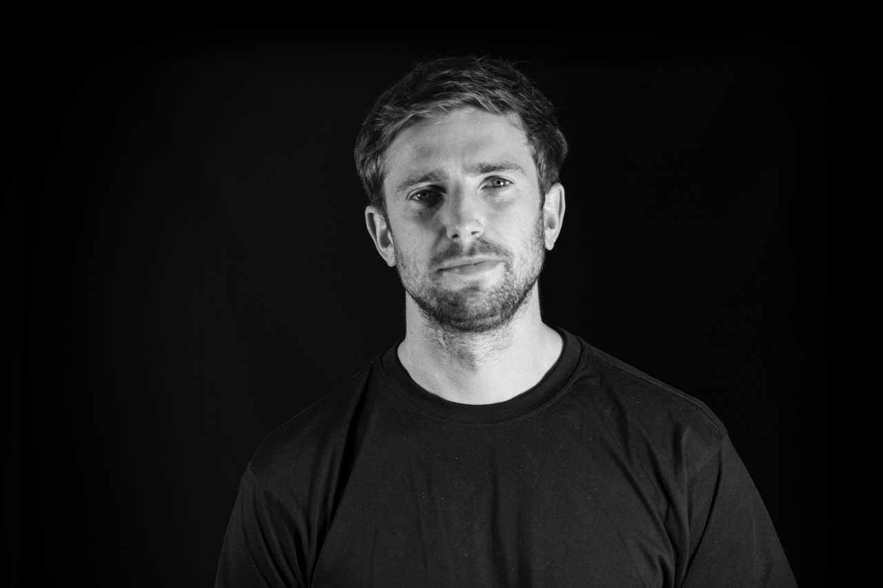 Colenso BBDO appoints Londoner Rob Graves-Morris in the role of senior copywriter