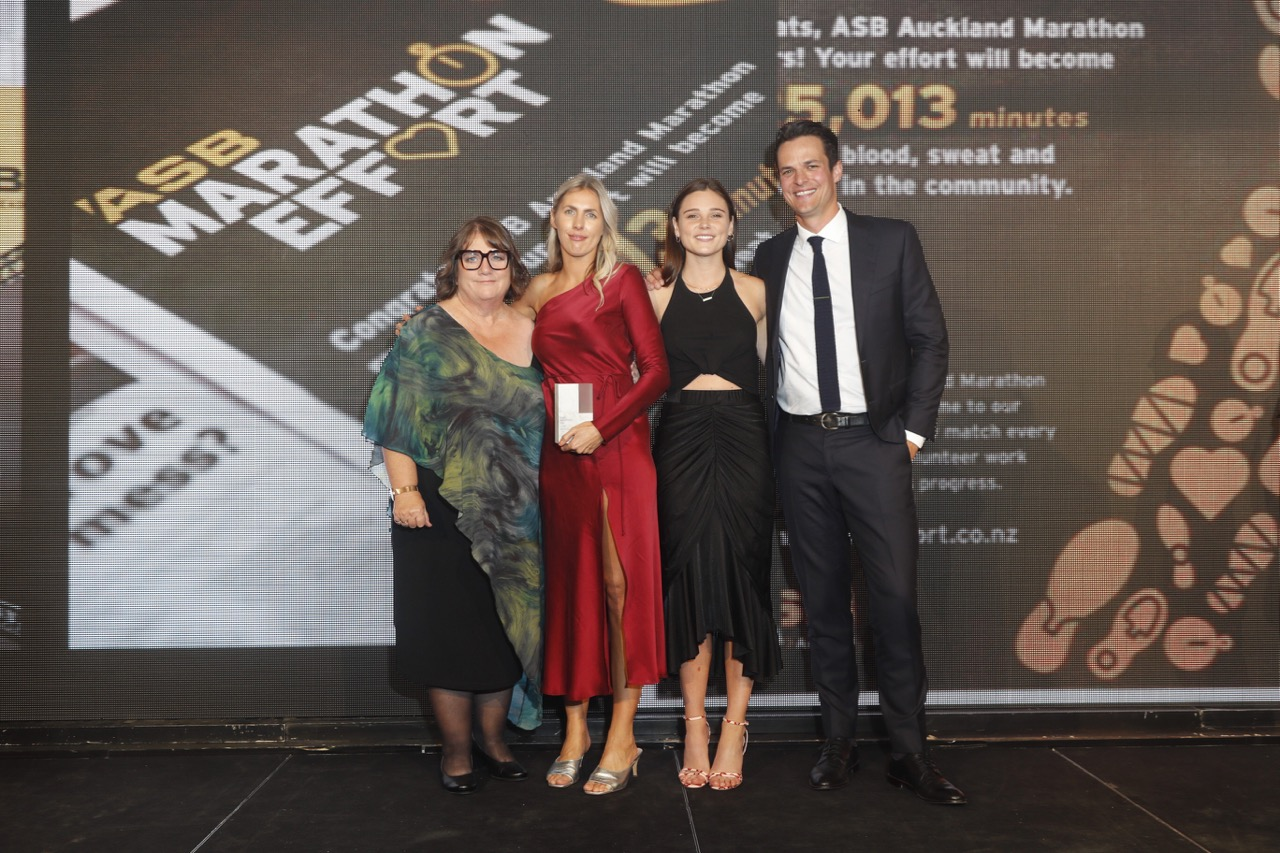 FCB Media wins Best of Show and 14 Golds at this year's Beacon Awards in association with NZME