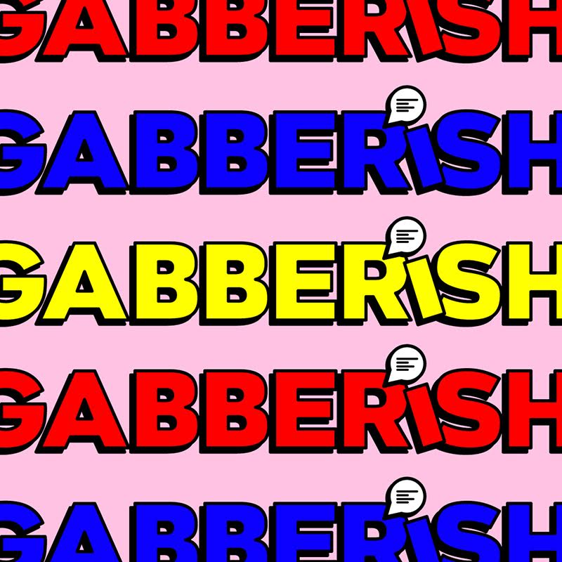 Gabberish #11: The Responsibility Issue