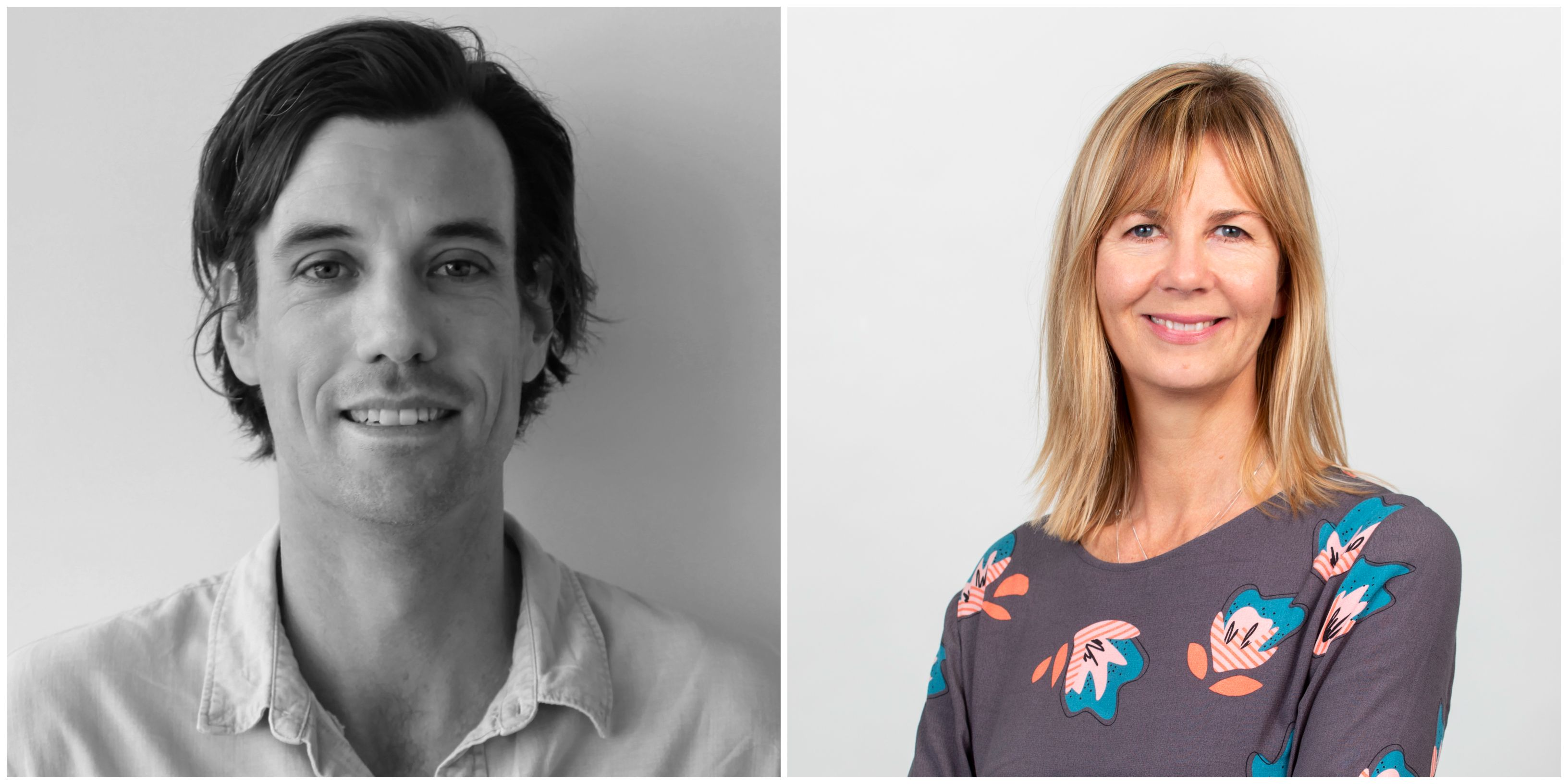PHD Group appoints Nick Scott to strategic partnerships director role; promotes Helen Brown to group investment director role