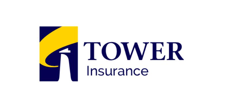 Tower Insurance appoints Shine as new creative agency; MBM to handle media planning + services