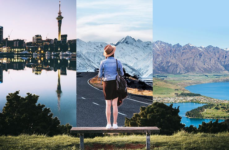 Lifestyle media brand The Urban List expands to New Zealand; launches new NZ-wide platform