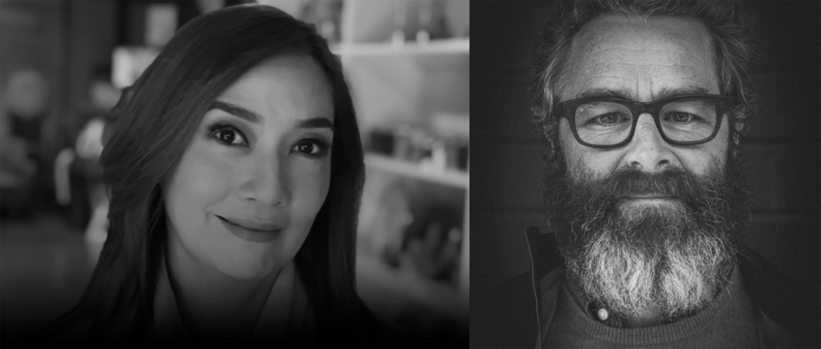 Spikes asia names Jury Presidents including Nick Law, Debbi Vandeven, Sheung Yan Lo, Merlee Jayme, Josy Paul + Yang Yeo