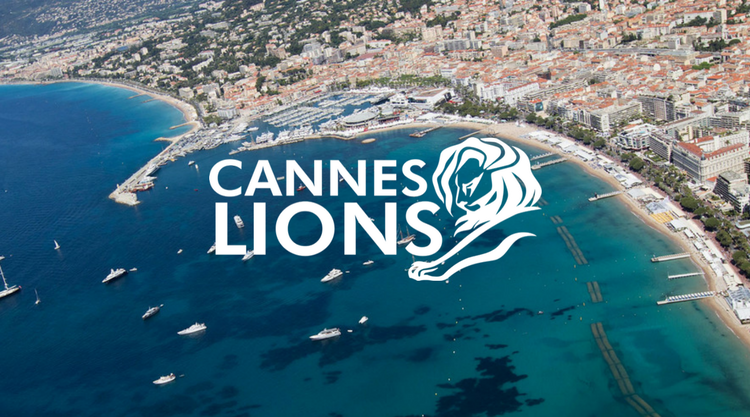Cannes Lions receives 30,953 entries; New Zealand entries down to 268 compared to 305 last year