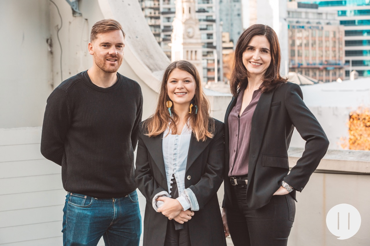 Ian Benet joins Eleven as group account director; Ellie Ashdown joins in account manager role