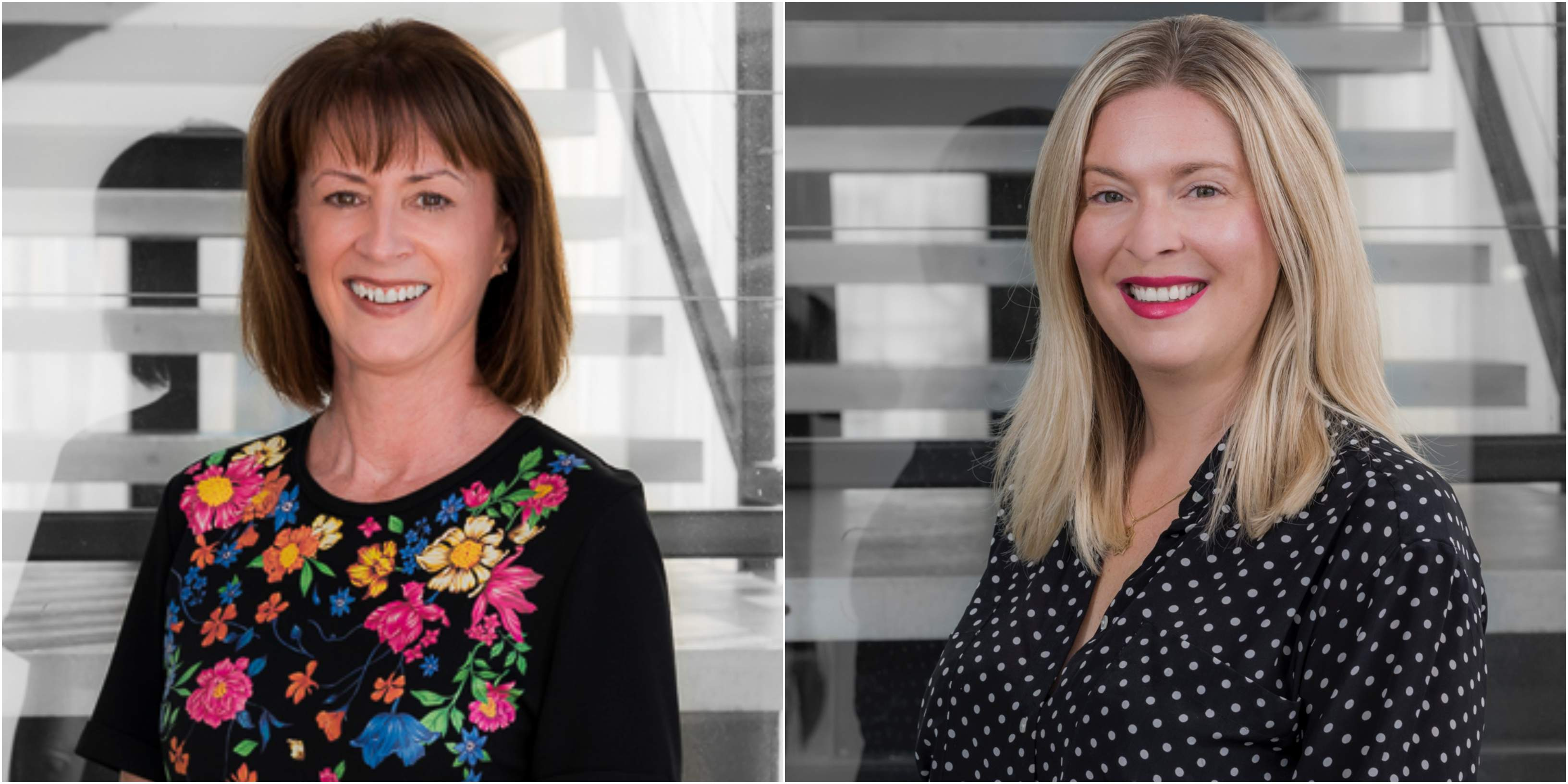 MBM hires Cath Hamilton as investment director; Nicky Greville joins as client service director