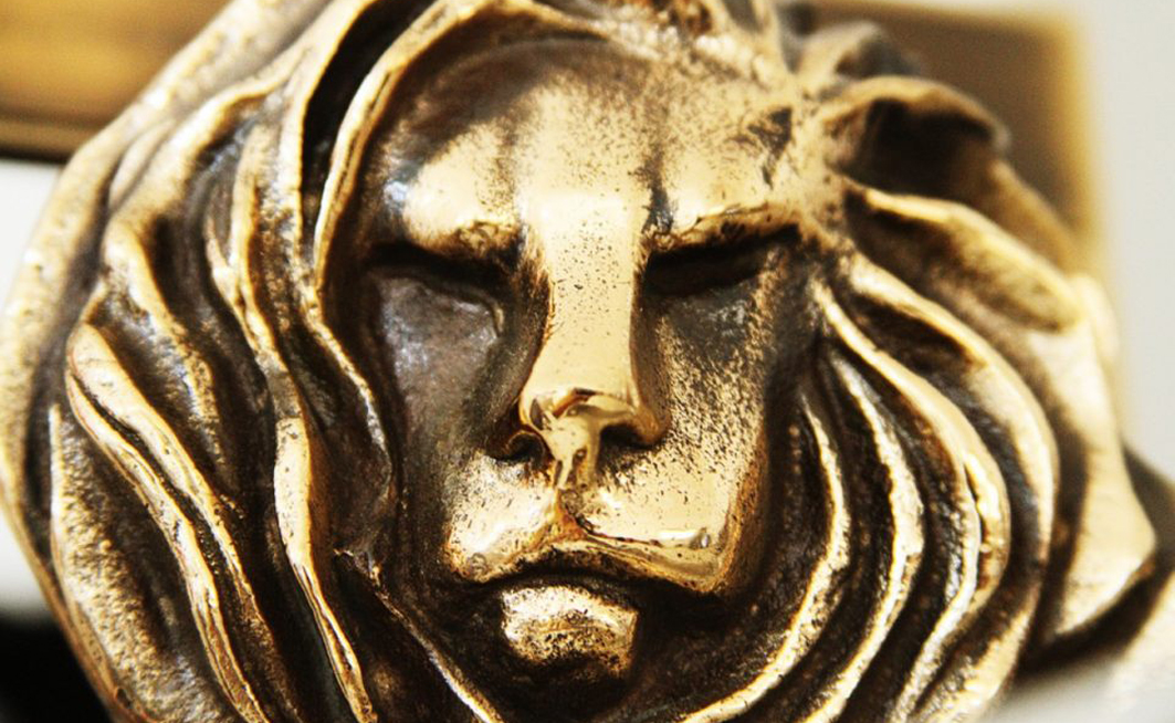 Cannes Lions shortlists in Creative Effectiveness, Brand Experience & Activation, Creative eCommerce, Film, Mobile and Radio & Audio