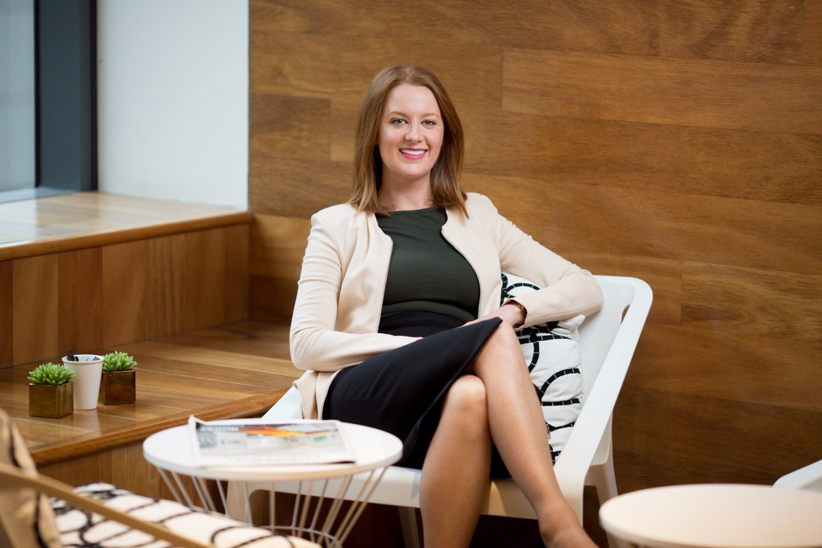 Rebecca Tos appointed to managing director role at Merkle Australia and New Zealand