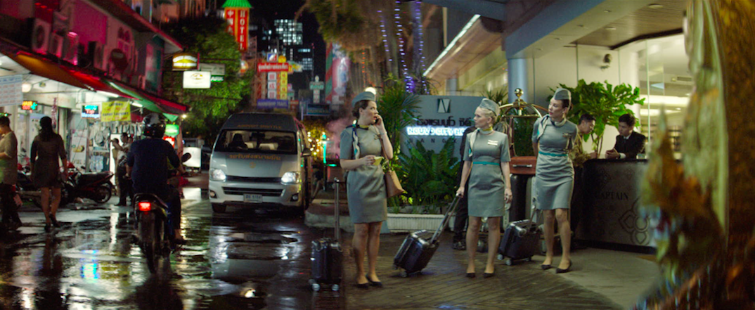 Lotto NZ continues to encourage Kiwis to imagine with launch of new emotional TVC via DDB NZ