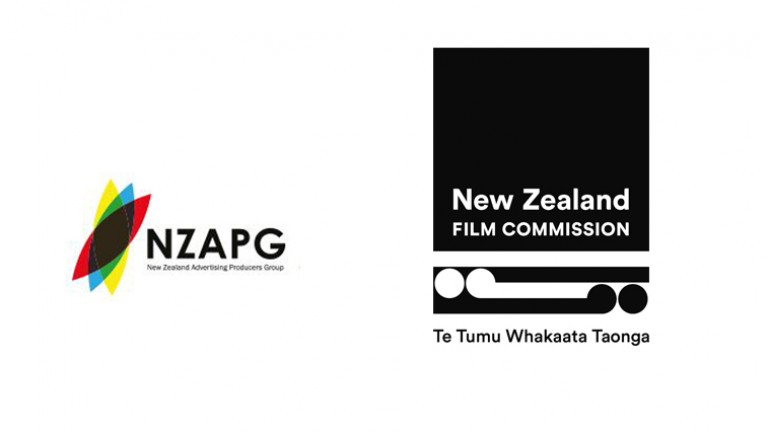 NZAPG and NZFC launch new mentorship for female directors; applications due Fri, 26 July