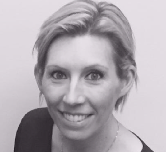 Publicis Media ANZ appoints Helena Snowdon to the role of head of new business and marketing