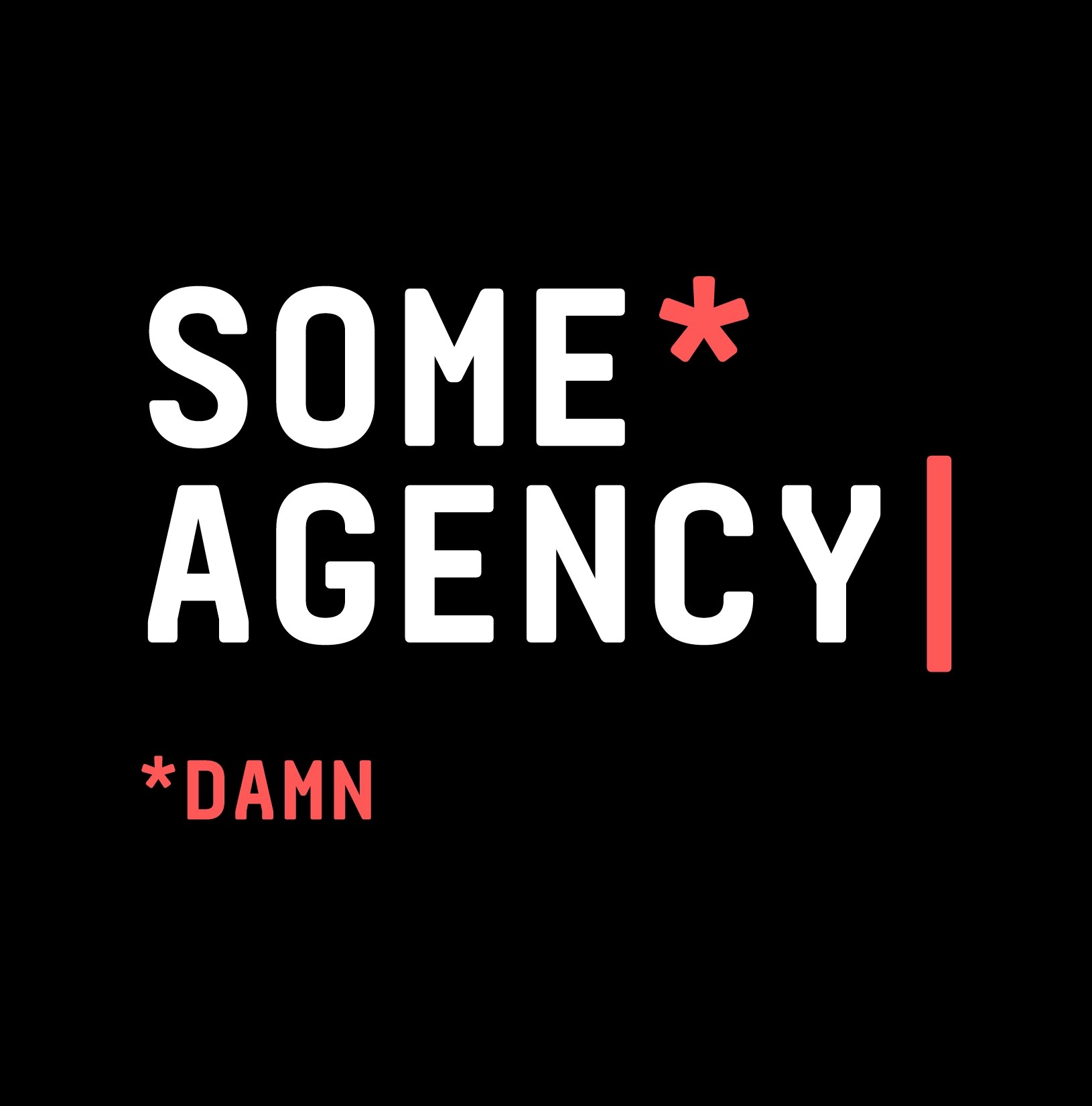 Mihisara De Waas and Jyotsna Poosalingam launch 'SOME DAMN AGENCY' in New Zealand