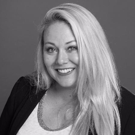 Colenso BBDO head of customer experience strategy Belinda Lush joins WARC Media jury