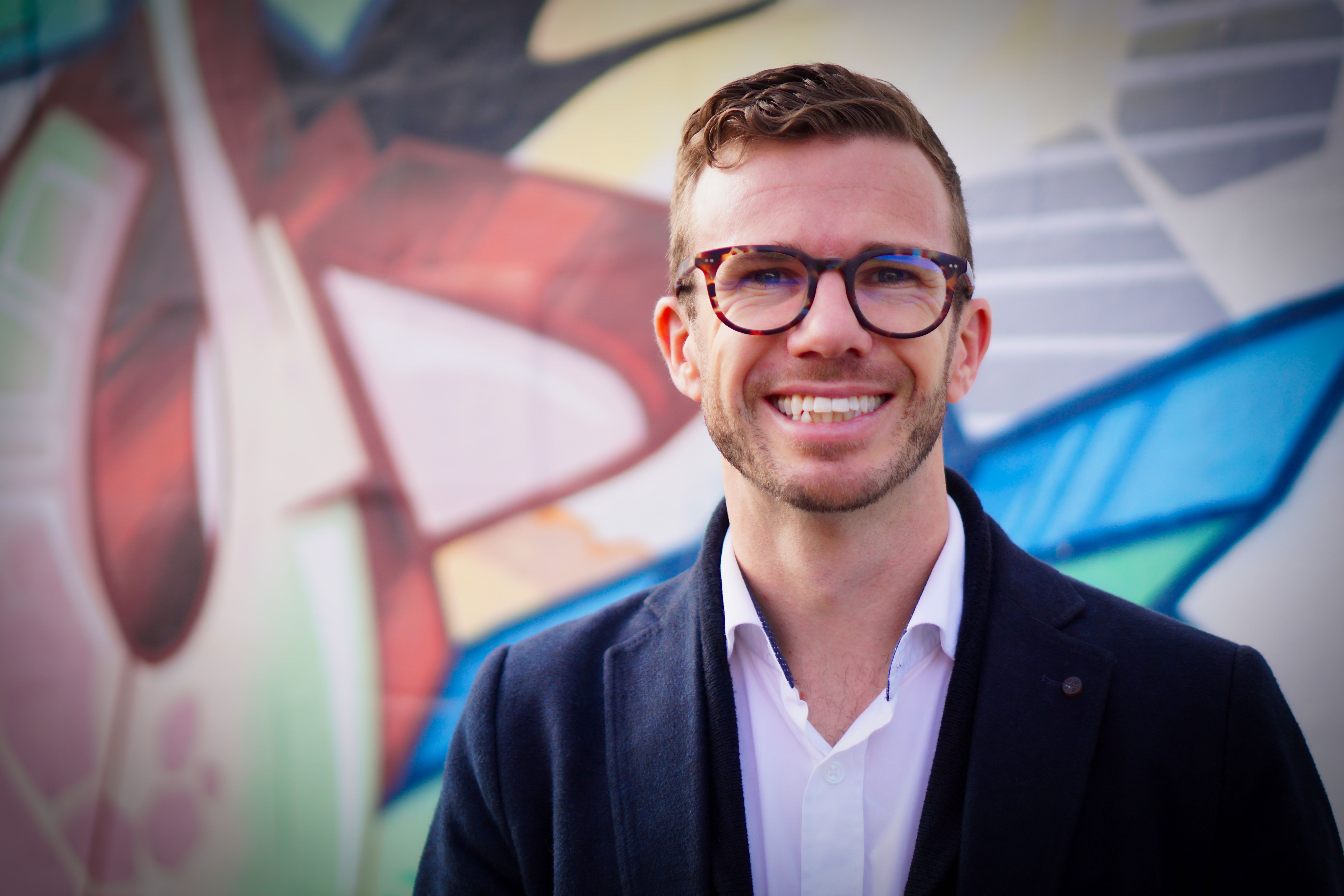 Ex-Pixel Fusion CEO Hayden Judd joins Method in general manager role as global growth calls