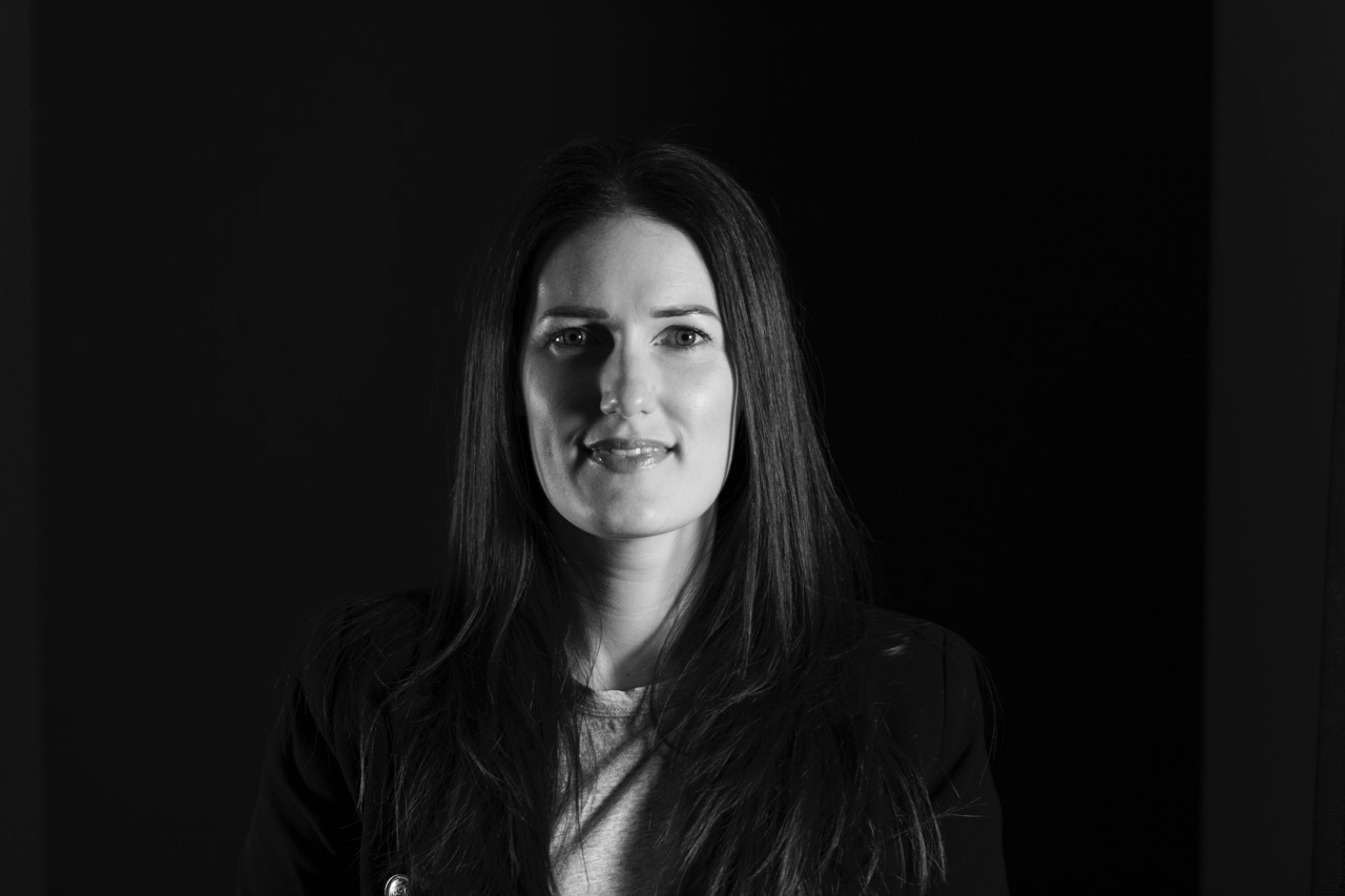 Air NZ's Tracey Reed joins Colenso BBDO as lead strategist, personalisation and optimisation