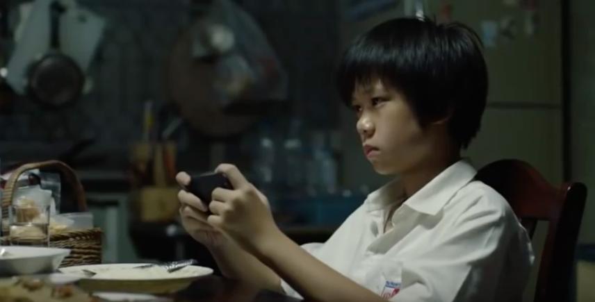 LIA Likely, Lock + Long Shot: Subun Khow