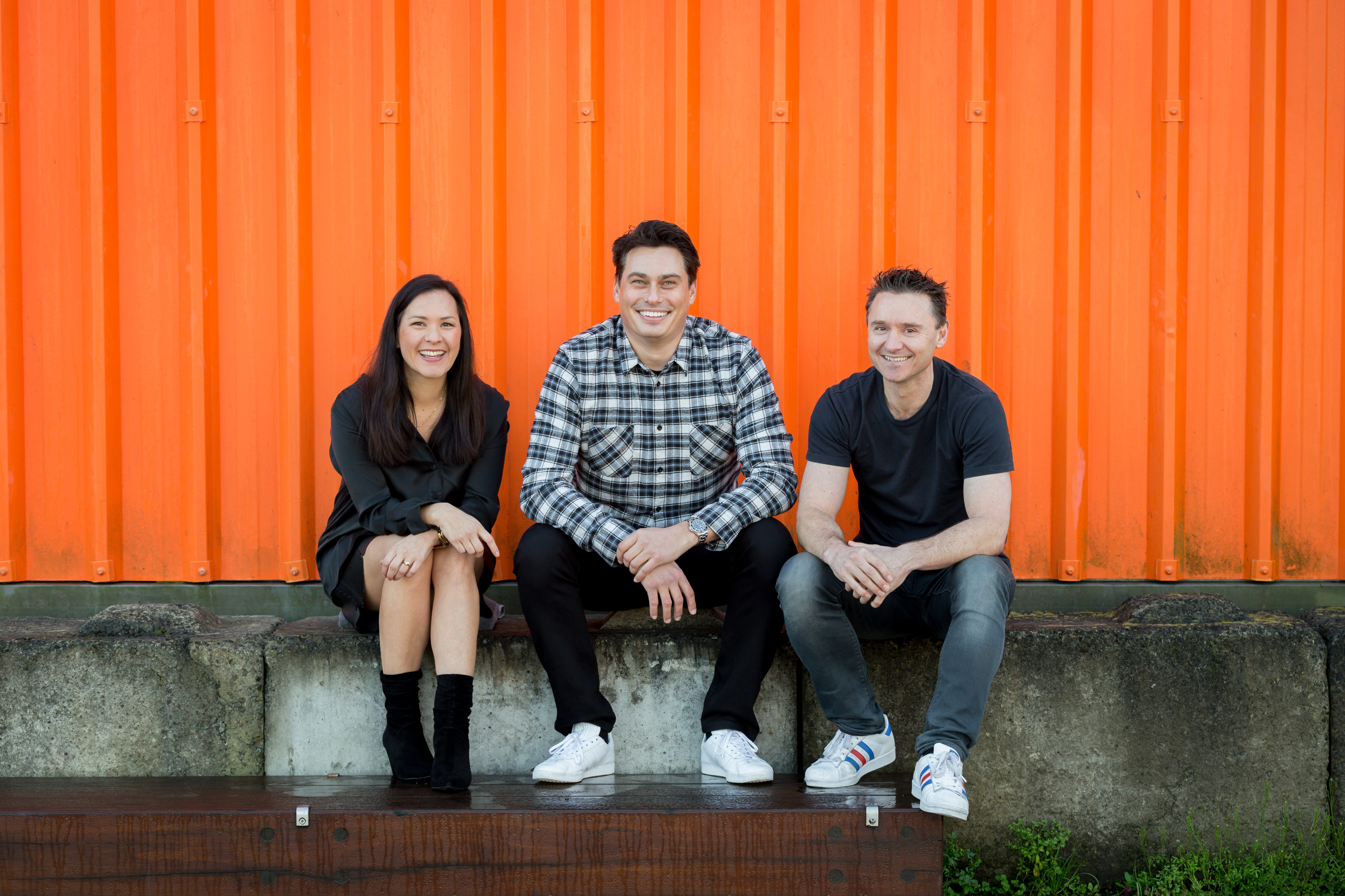 Sneakers Digital expands to full-service media offering
