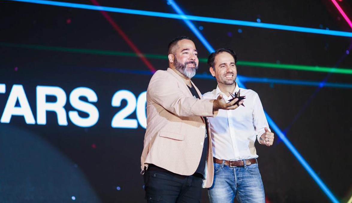 12 Grand Prix trophies and 43 Golds awarded at AdStars 2019; Colenso BBDO scores Film Grand Prix for DB Breweries 'I'm Drinking it for You'