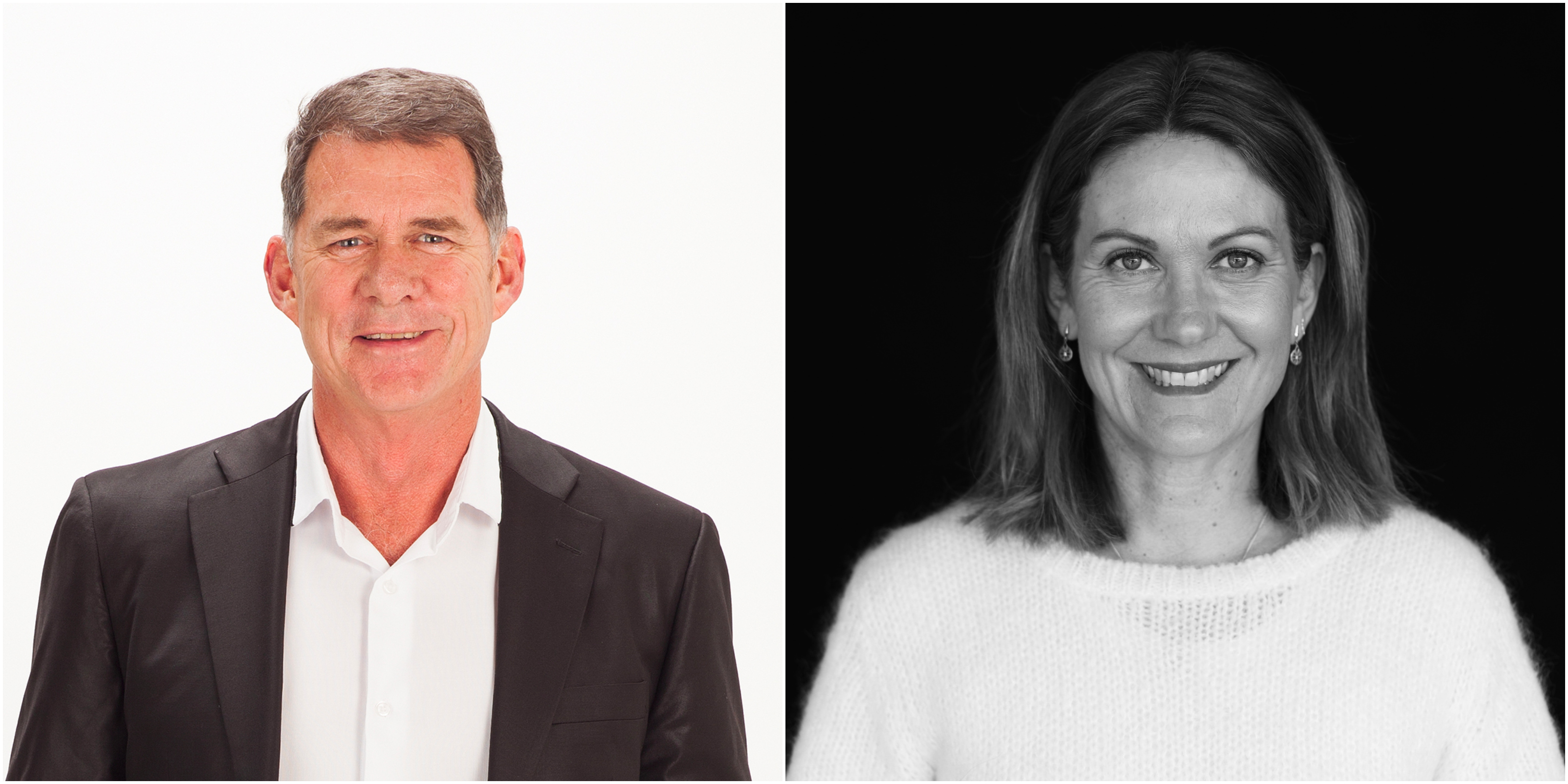 Richard Stevens to depart BrandWorld; Rachael Weaver appointed as new General Manager