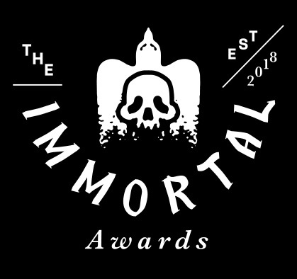 Free entry to The Immortal Awards for all Little Black Book members in New Zealand + AUstralia