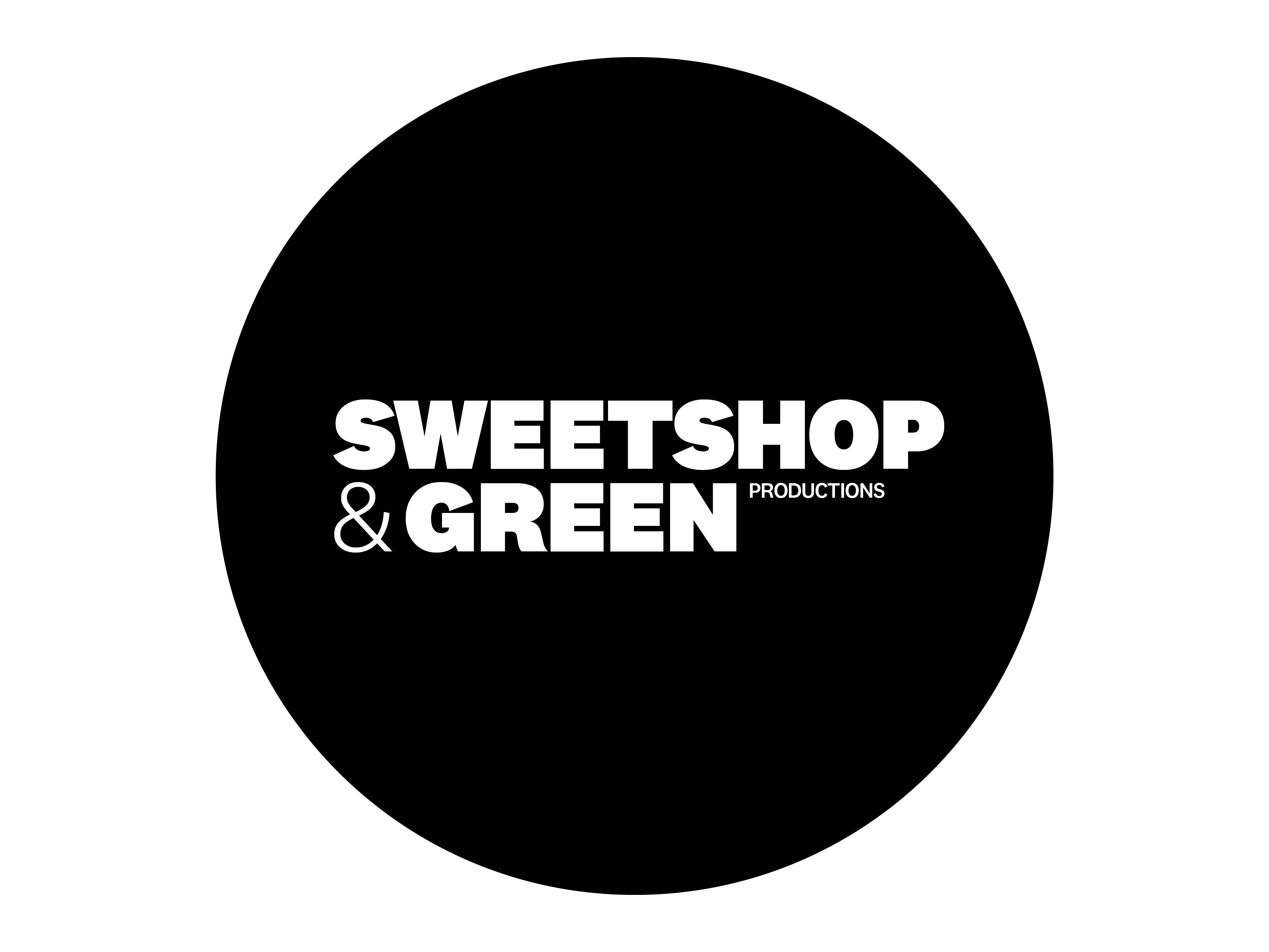 New film and TV enterprise Sweetshop & Green launches in Australia and New Zealand