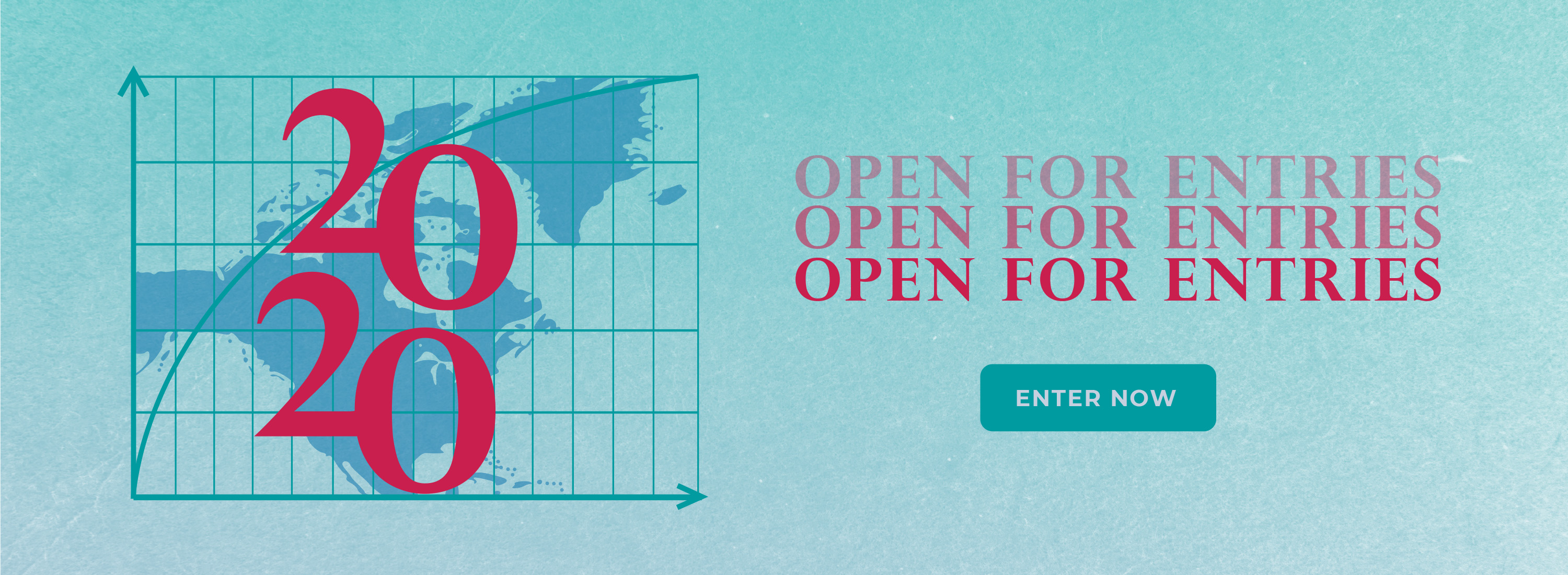 NYF's AME Awards open for entries; deadline to enter competition is Sunday, December 15, 2019