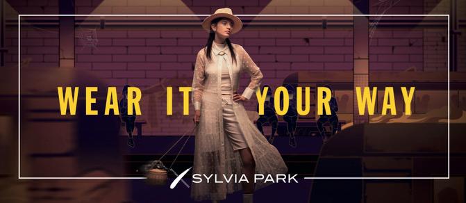 Kiwi Property's Sylvia Park launches latest instalment of 'Wear it Your Way' campaign via 99