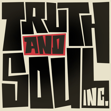 Paul Catmur launches 'Truth and Soul Inc: The New Zealand Advertising Podcast' ~ listen now