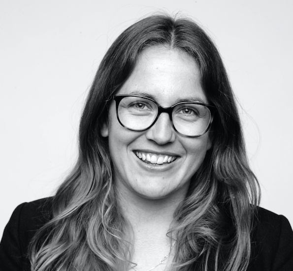 Bex Radford set to return to NZ from Amsterdam to join BC&F Dentsu in creative partner role