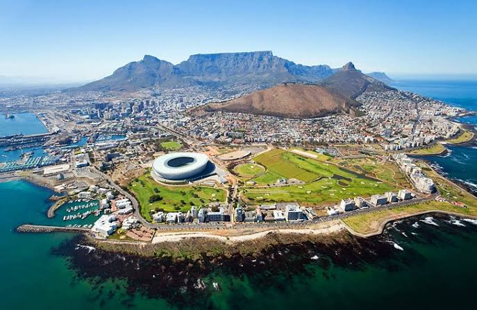 South African Tourism launches tender for media + creative services in New Zealand and Australia