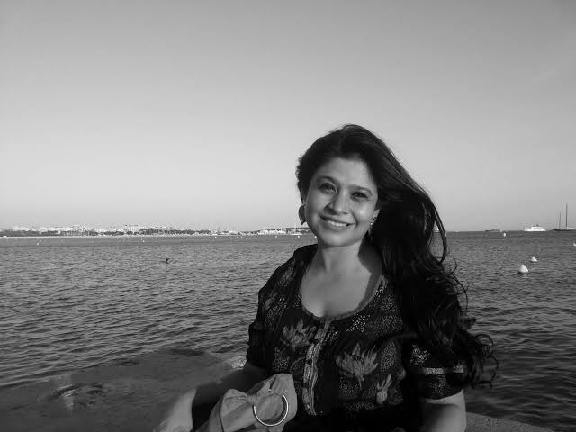Cannes Lions See It Be It programme now open; Swati Bhattacharya named 2020 ambassador