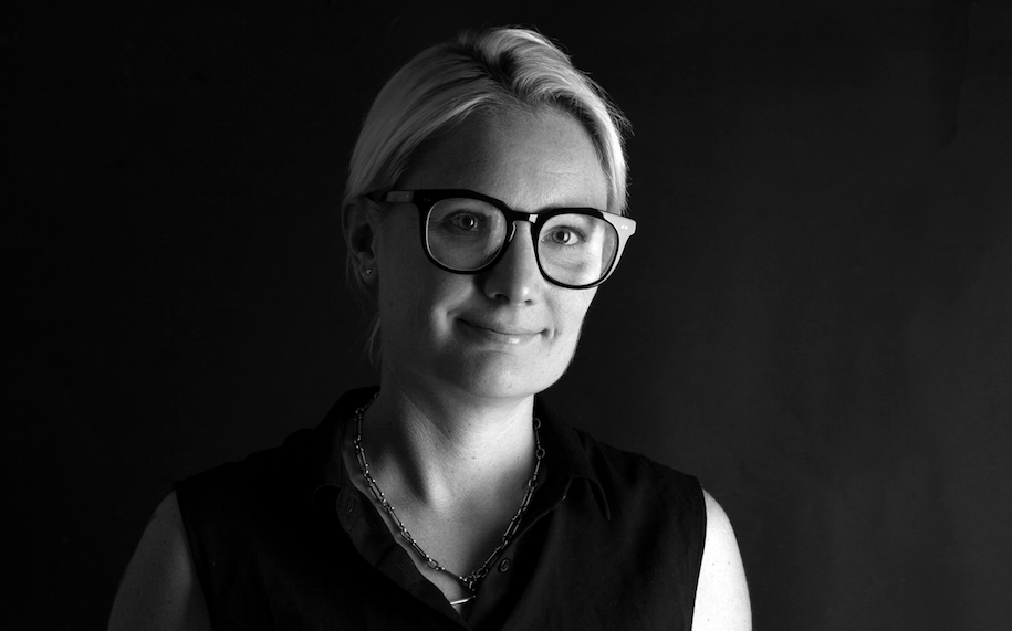 Claire Backhouse returns home to join YoungShand as strategy director