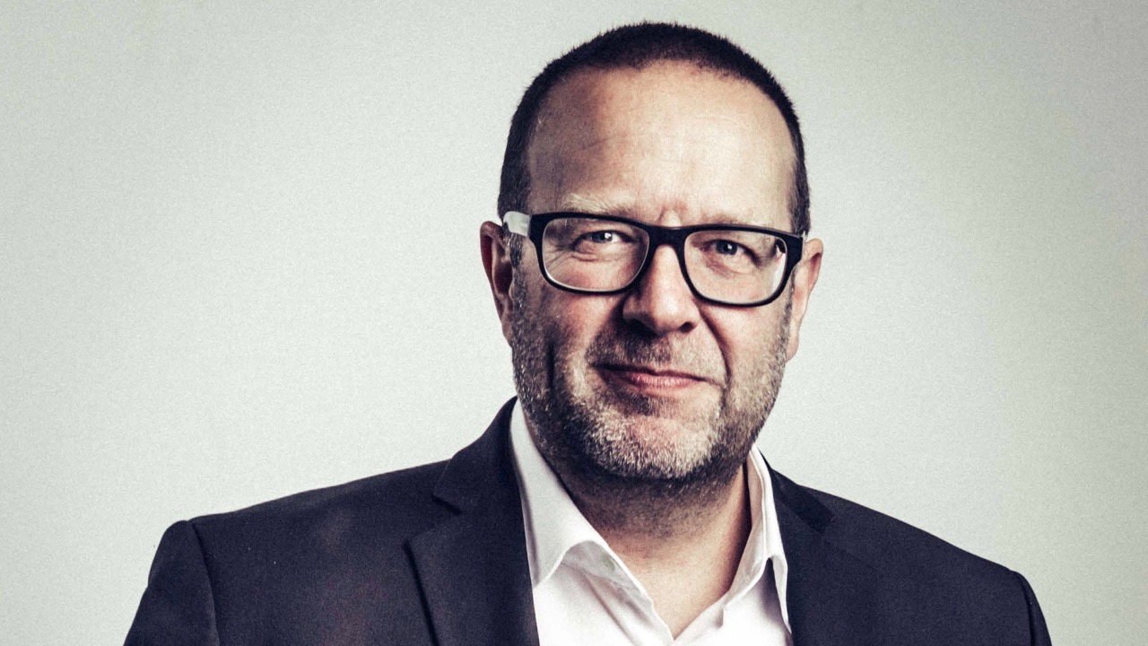WPP AUNZ announces changes to its NZ operation; MD Sven Baker steps down and into non-executive chairman role