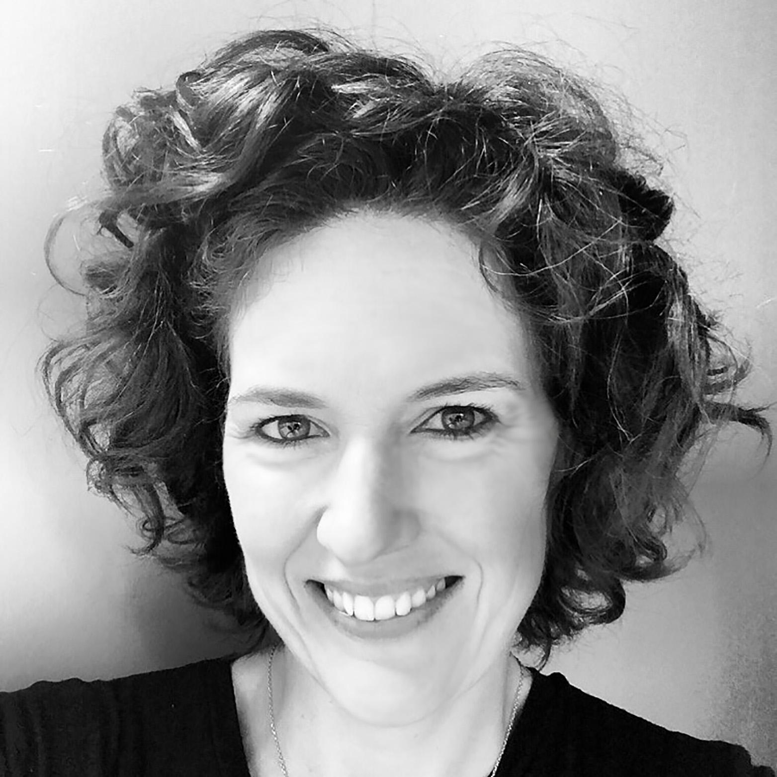Colenso BBDO promotes creative director Maria Devereux to executive creative director role