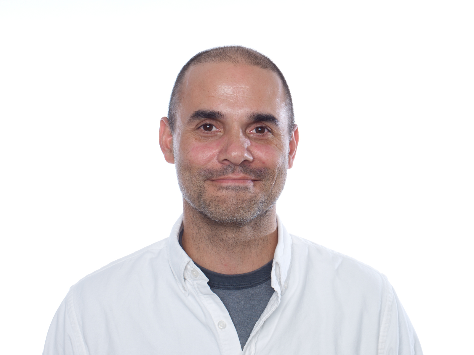 AWARD names Barton F. Graf founder Gerry Graf as Jury President for 41st AWARD Awards