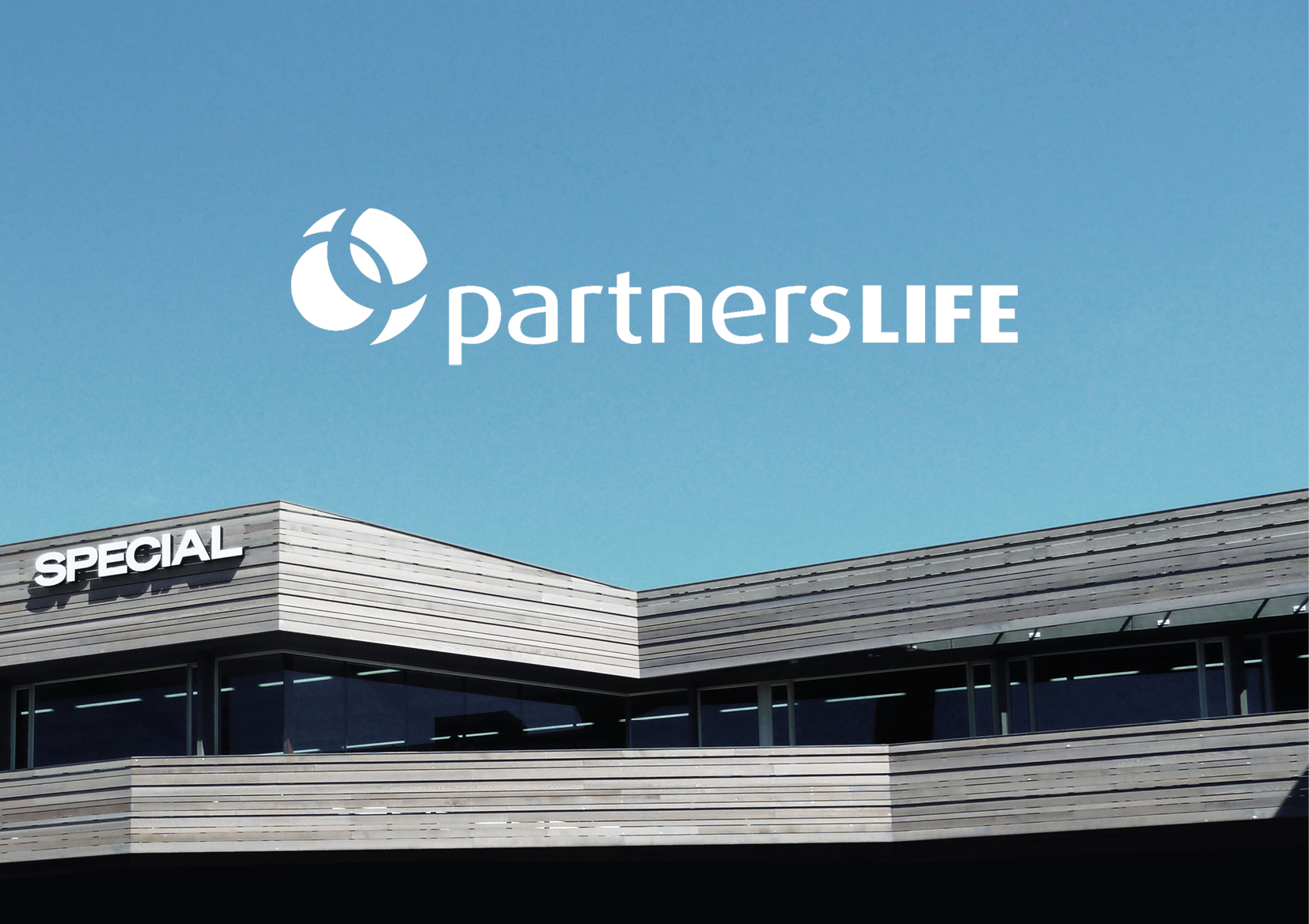 Kiwi life and health insurer Partners Life appoints Special Group as new creative agency