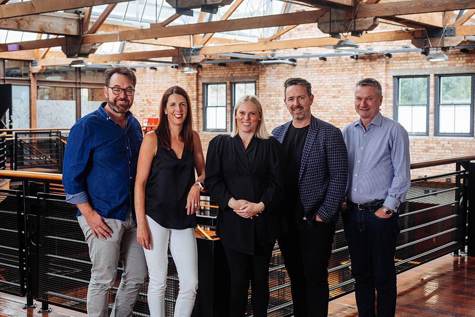Publicis Groupe NZ launches  flexible working framework Across Digitas Affinity ID, Frontside, MBM, Saatchi & Saatchi, Starcom and Zenith