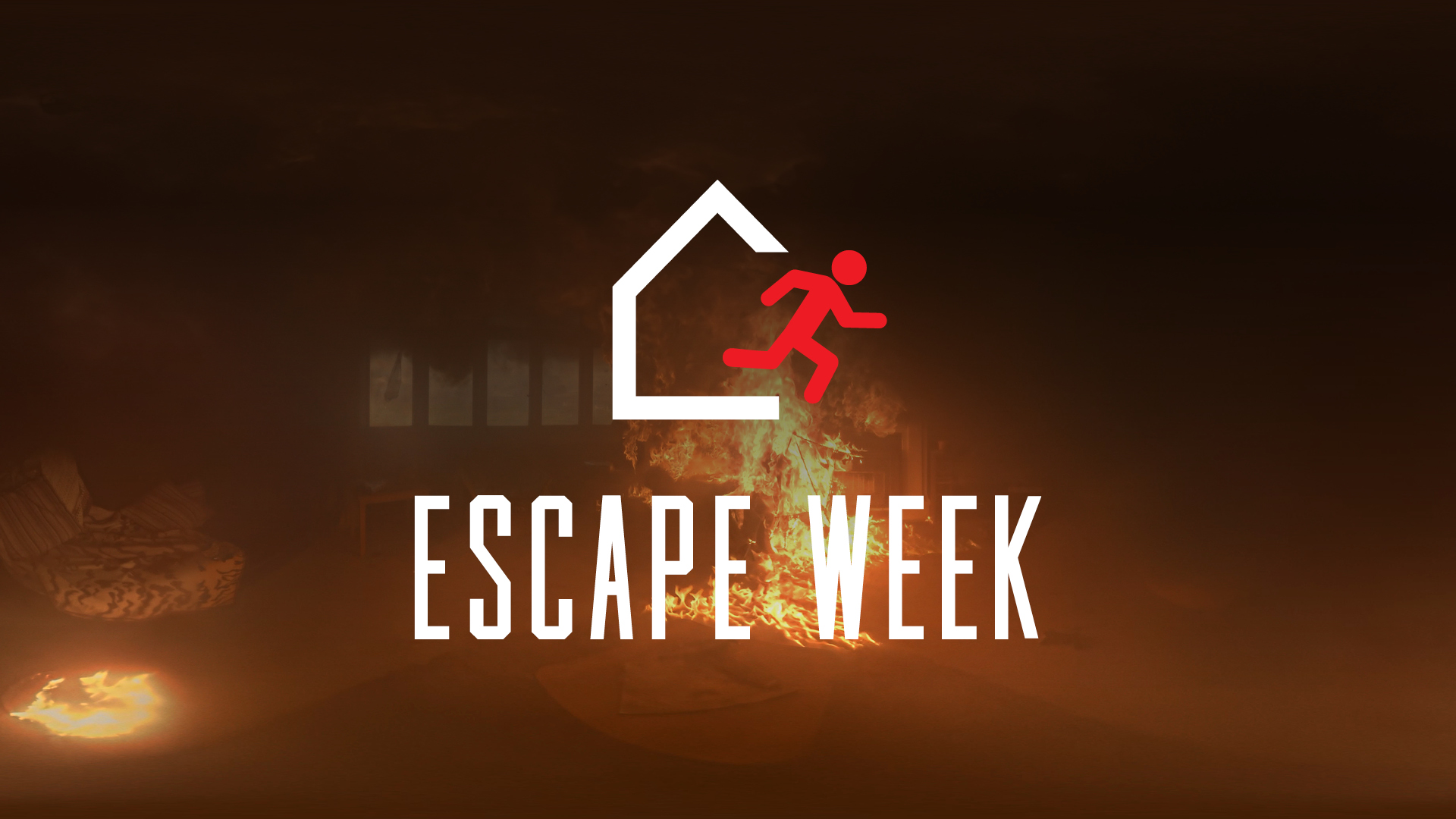 Fire and Emergency New Zealand launch integrated 'Escape Week' campaign via FCB NZ