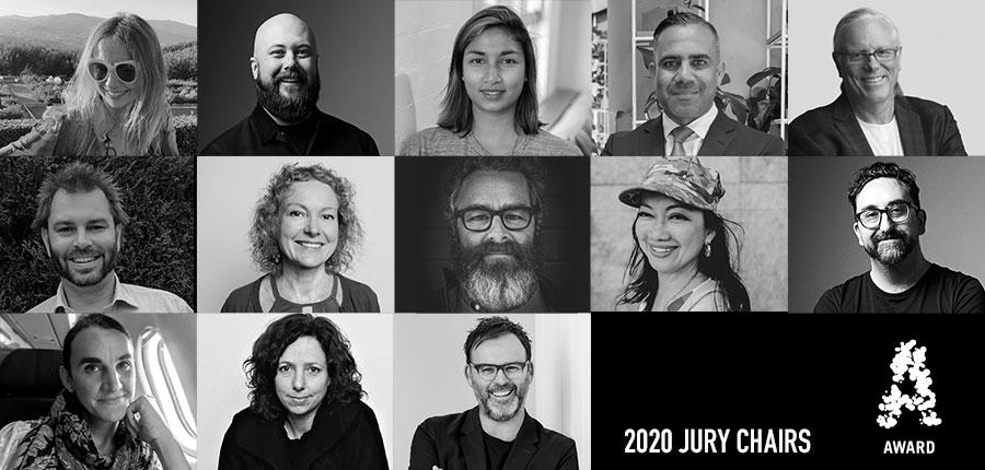 90+ strong jury to judge 41st AWARD Awards; VMLY&R NZ's Kim Pick named Sound jury chair