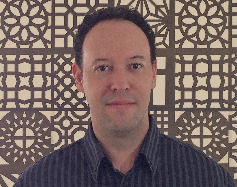 Bestads Six of the Best Reviewed by Daniel da Hora, CCO, DH,LO Creative Boutique, Brazil