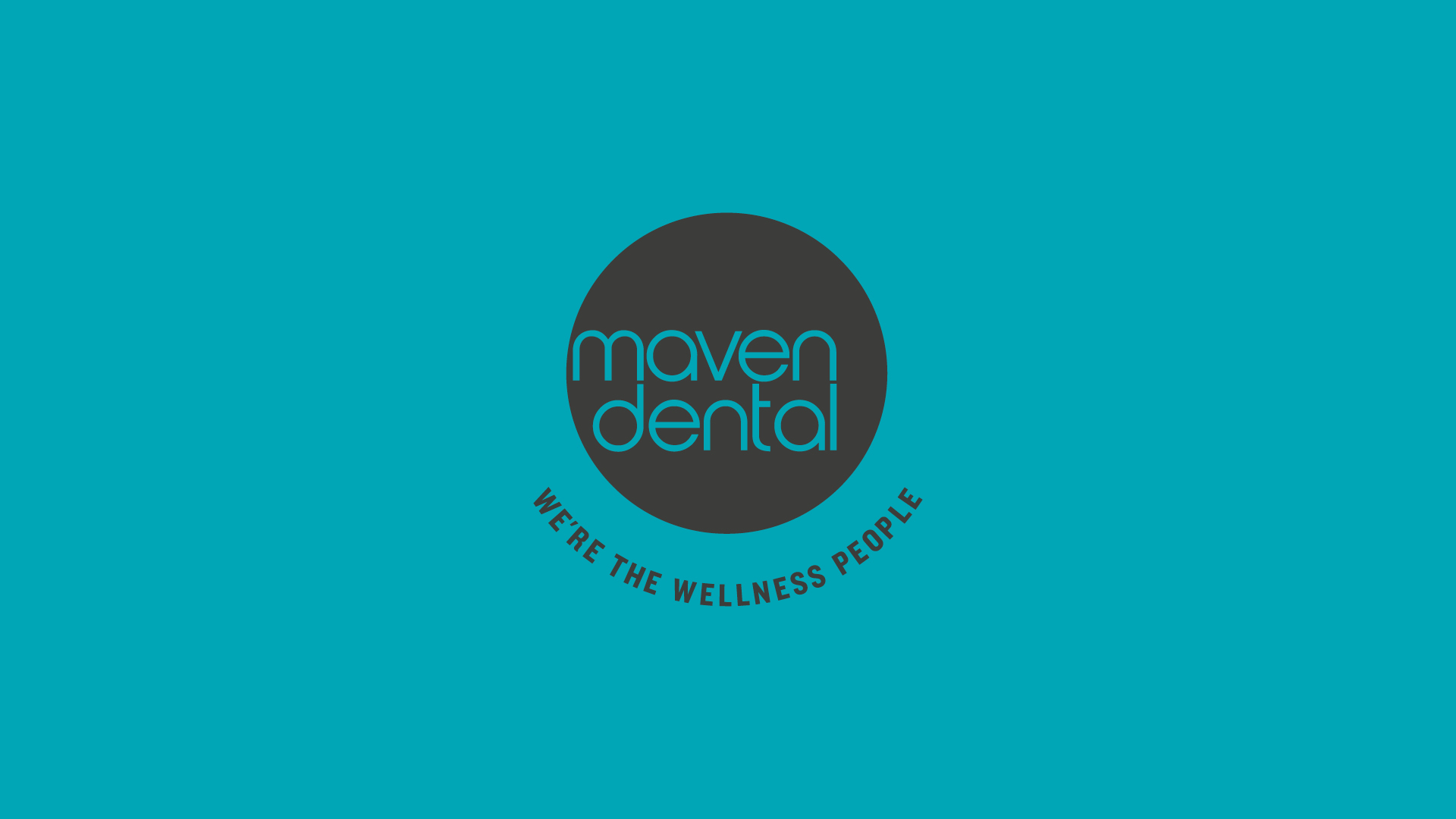 Tribal Worldwide New Zealand launches new website for Maven Dental in Australia
