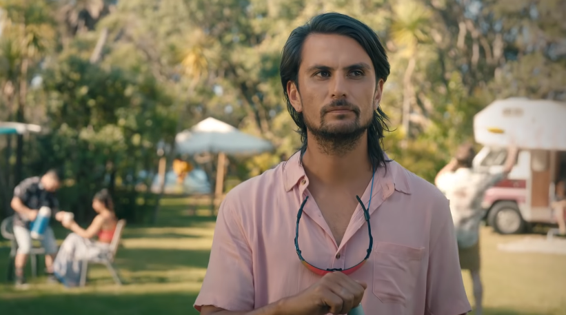 DB Export launches amusing summer campaign for new GOLD 0.0% beer via Colenso BBDO
